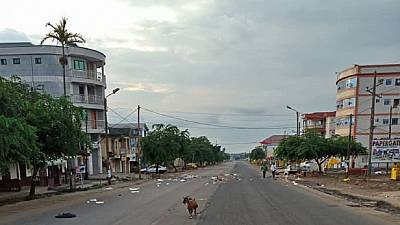 Cameroon mayor warns Buea businesses over ghost towns on Mondays