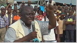 Gabon : première victoire des syndicats sur les décotes salariales