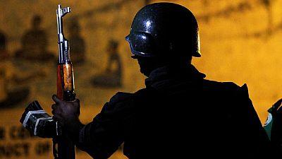 Ouganda : trois soldats lynchés par une foule