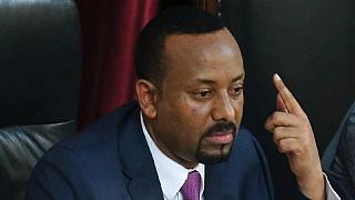 Ethiopia's only option is multiparty democracy with strong institutions: PM