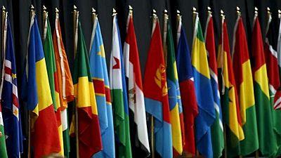 Afrique: le difficile rôle des savants en politique