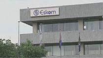 Afrique du Sud: 171 millions de dollars de pertes pour l'entreprise d'électricité Eskom en 2018