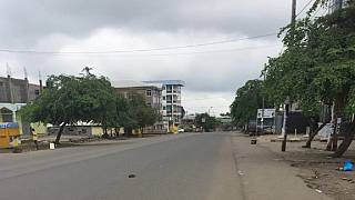 Cameroon town observes ghost town despite mayor's directive