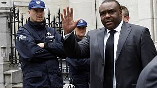 Ex-DRC VP Bemba to return Aug. 1, set to contest for presidency