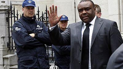 Jean-Pierre Bemba attendu en RDC le 1er août (parti)