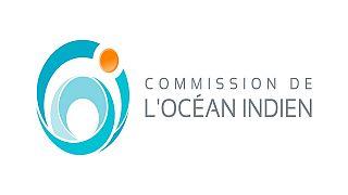 Comores: la COI condamne l'attentat contre un vice-président et appelle au dialogue
