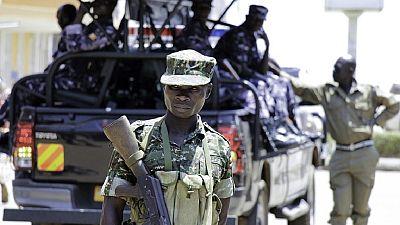 Congo : mystère sur la mort de 13 personnes lors de violences entre gangs rivaux