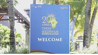 L'île Maurice opte pour le développement durable