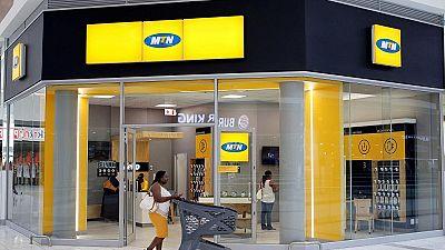 Climat des affaires : MTN veut quitter certains marchés en Afrique de l'Ouest