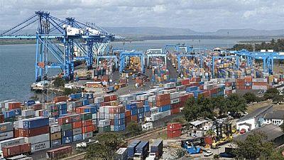 Kenya: le juge qui avait invalidé la victoire d'Uhuru Kenyatta sollicité pour trancher un litige portuaire