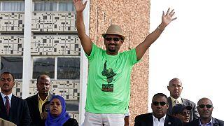 Comment Abiy Ahmed a transformé l'Ethiopie en 100 jours