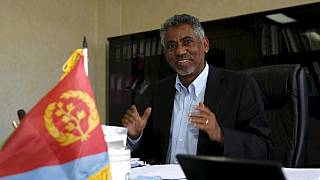Eritrea suffered deliberate demonization, not isolation – Info Minister