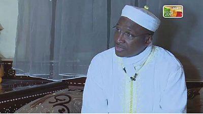 Mali's billionaire presidential candidate