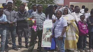 En paix avec l'Éthiopie, l'Érythrée regarde vers l'avenir