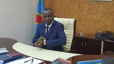 Restriction de visa aux Français et Belges : la RDC revient sur sa décision