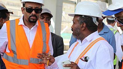 Ethiopians in Addis Ababa, Gondar demand justice for slain dam engineer