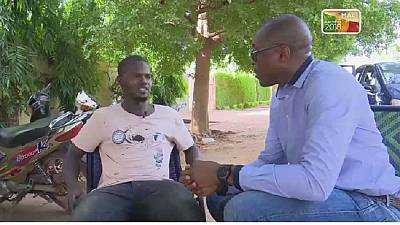 Mali : le chômage des jeunes en question
