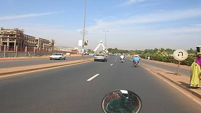Élection présidentielle au Mali: une grosse inconnue à deux jours du scrutin
