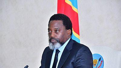 Élection présidentielle en RDC: vers une candidature de Kabila?