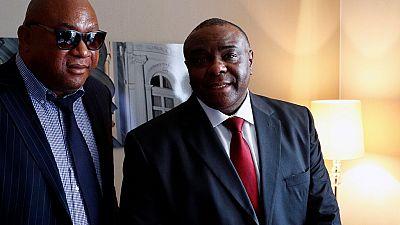 RDC - Bemba ne peut être candidat à la présidentielle (coalition au pouvoir)