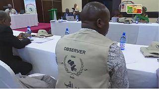 Arrivée au Mali de plusieurs missions internationales pour le scrutin présidentiel de dimanche
