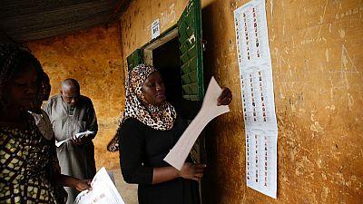Mali: une présidentielle ce dimanche sous haute sécurité