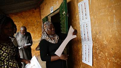 Voting opens in Mali amid concerns over security and fraud