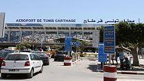 Tunisie : menace de grève dans l'aviation civile