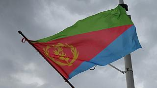 Eritrea demands justice over 'unlawful' 2009 UN sanctions
