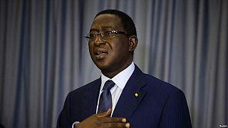 Présidentielle au Mali: une marche des partisans de Soumaïla Cissé prévue ce 31 juillet