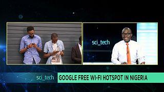 Google free wi-fi hotspot in Nigeria [Sci tech]