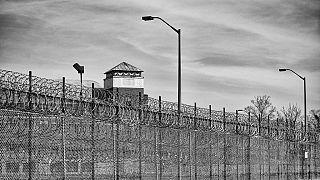 Dans l'enfer des prisons ukrainiennes