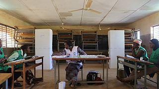 Burkina Faso : un nouveau code électoral qui dérange