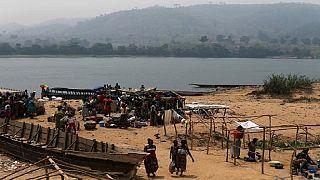 Centrafrique : trois Russes porteurs de cartes de presse tués