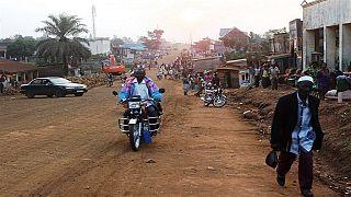 RDC : encore des cas d'Ebola