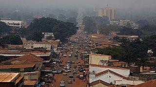 Mort de journalistes russes en RCA: Bangui, l'ONU, et la Russie sommés de faire la lumière