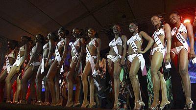 Concours miss nationaux : entre accusations de proxénétisme et manque d'identité culturelle