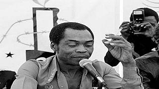 Afrique : l'inoubliable œuvre de Fela Kuti