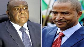Bemba makes progress, Katumbi struggles: A tale of two DRC presidential hopefuls