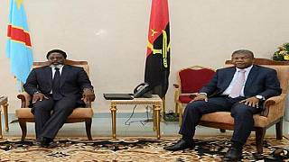 Élections en RDC : Kabila « rassure » Lourenço sans lever le mystère sur sa candidature