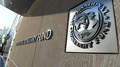 les négociations avec le Kenya progressent de manière significative, annonce le FMI