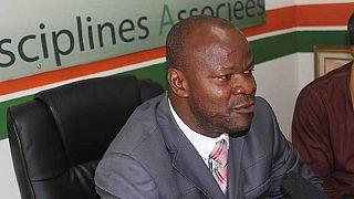 La Côte d'Ivoire hôte de la 7e Coupe d'Afrique de Maracana en septembre