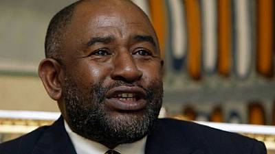Référendum aux Comores : le président promet d'organiser rapidement des élections