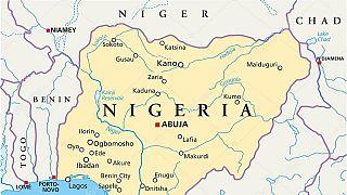 Nigeria : cinq morts dans une attaque de Boko Haram sur un village