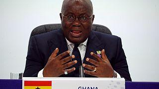 Doctors association in Ghana call off planned strike