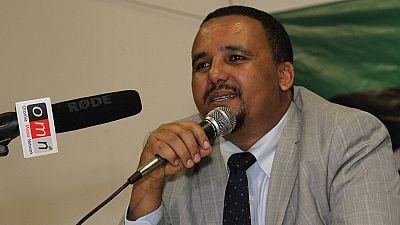 Retour en Éthiopie d'un célèbre activiste de l'opposition