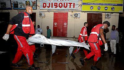 Somalia: three dead after bomb blast in Mogadishu