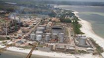 Le FMI va injecter plus de 100 millions de dollars dans le développement économique du Gabon