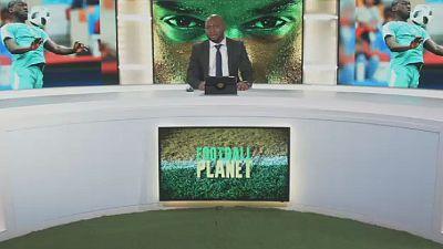 Transferts : transactions ciblant les joueurs africains [Football Planet]