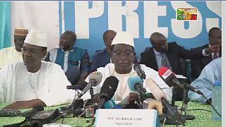 Mali : des opposants demandent la démission du ministre de l'administration du territoire